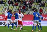 Turcja - Włochy 11.06.2021 r. Italia pokazała siłę. Gdzie oglądać transmisję TV i stream w internecie? Wynik meczu, online, relacja