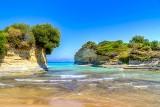 Grecja na romantyczny wypad