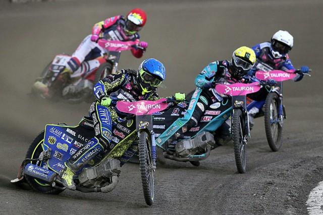 W Toruniu odbył się ostatni turniej z cyklu SEC