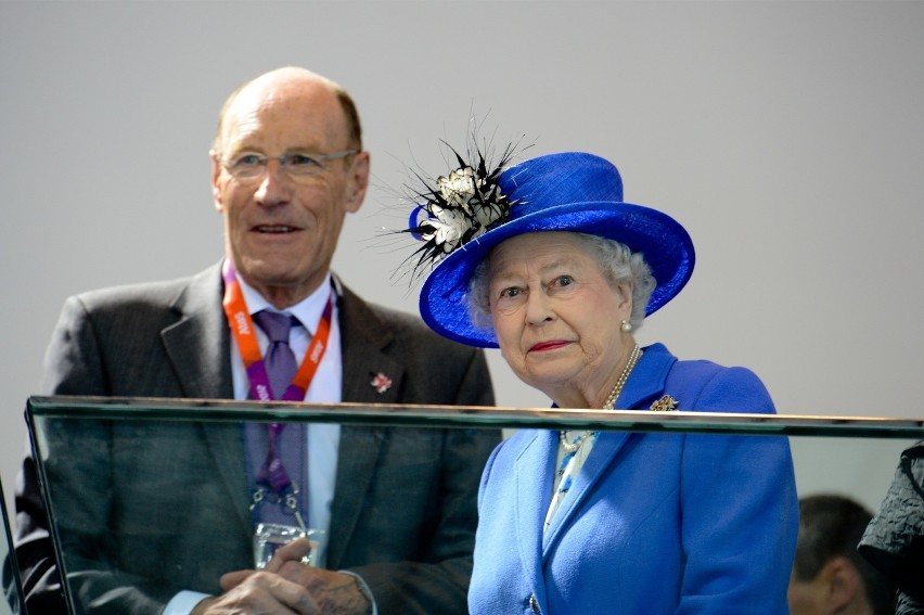 Wielka Brytania: Królowa Elżbieta II zaszczepi się wkrótce...