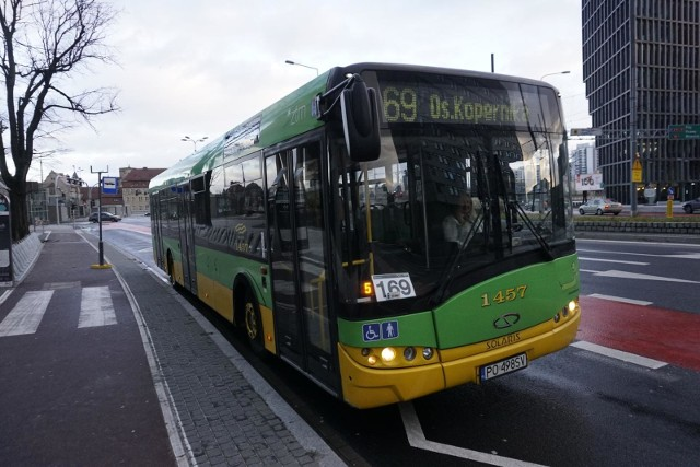Jak informuje Zarząd Transportu Miejskiego, w okresie ferii zimowych (14-29 stycznia) wprowadzone zostaną zmiany w funkcjonowaniu komunikacji miejskiej.