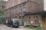 40 budynków  do rozbiórki    , bo nie nadają się do remontu