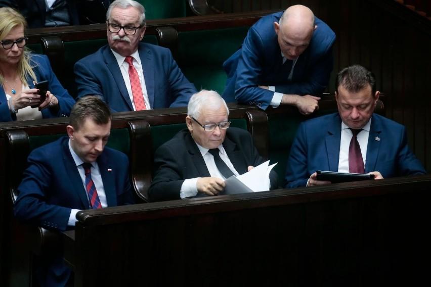 18 września 2020 r. Sejm RP uchwalił ustawę o zmianie ustawy o ochronie zwierząt autorstwa PiS.