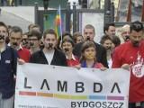 Bydgoszcz. Radny Pastuszewski nie chce mniejszości seksualnych w teatrze