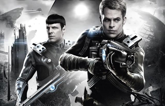Star Trek: The Video GameStar Trek: The Video Game