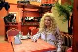 Magda Gessler: Ma być na bogato i do syta. W tym tkwi cały urok kuchni podkarpackiej