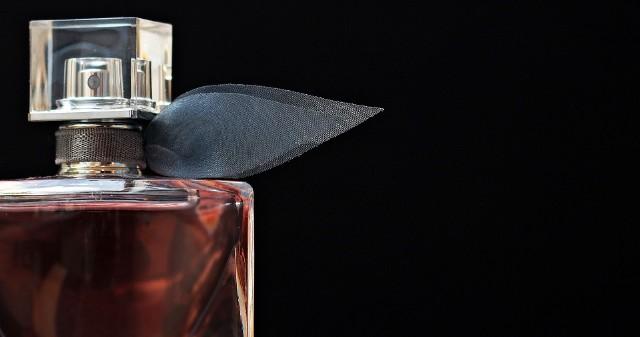 Nakielanie połasili się o perfumy warte ponad 800 zł