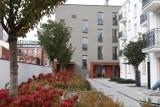 Łódź: Luksusowy i największy w Polsce dom dziennego pobytu dla seniorów już działa