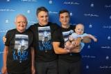 Ruch Chorzów: Blue Week dla kibiców ZDJĘCIA Ponad 130 produktów przecenionych w klubowym sklepie