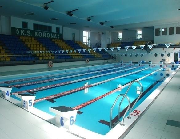 Klub Sportowy Korona Kraków...