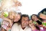Karta Dużej Rodziny ŚLĄSKIE Gdzie obowiązują zniżki na atrakcje dla całych rodzin