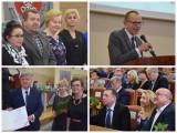 100 lat kurateli sądowej w Białymstoku. Podlascy kuratorzy świętowali swój jubileusz (zdjęcia)