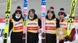 """""""Magistry"""" na skoczni narciarskiej. Polacy imponują wykształceniem! Zobacz, co skończyli"""
