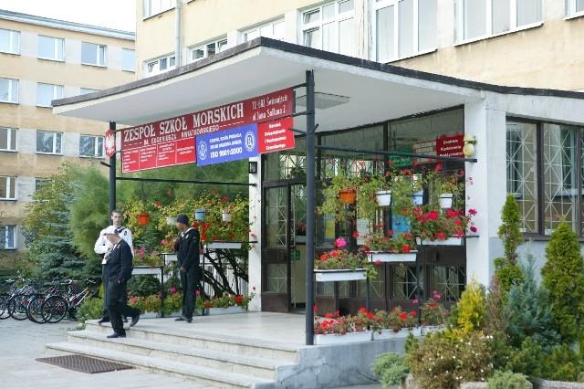 Ludmiła Rachwał nie jest już dyrektorem szkoły, choć nadal w niej pracuje. Jej miejsce od września zajmuje Marzena Baranowska.