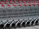 Zakupy w święto. Dziś ostatni dzień handlu w hipermarketach, 15 sierpnia będą nieczynne