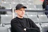 Marek Kozioł obchodzi 33 urodziny. Tak zmieniał się bramkarz Korony Kielce [ZDJĘCIA]