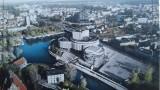 Przetarg na czwarty krąg Opery Nova w Bydgoszczy jeszcze w tym roku [zdjęcia, wizualizacje]