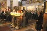 Parafia starsza niż Białystok? Historia dojlidzkiej cerkwi