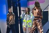 Zakopane: Sylwester TVP 2019 / 2020 [ZDJĘCIA] Zenek Martyniuk, Viki Gabor i Natalia Oreiro rozgrzali publiczność Sylwestra Marzeń z Dwójką!