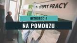 Bezrobocie na Pomorzu. W Trójmieście najniższe jest w Sopocie, a jak jest w powiatach? [ZESTAWIENIE]