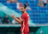 Grzegorz Krychowiak i spółka, czyli najgorsi piłkarze fazy grupowej Euro 2020