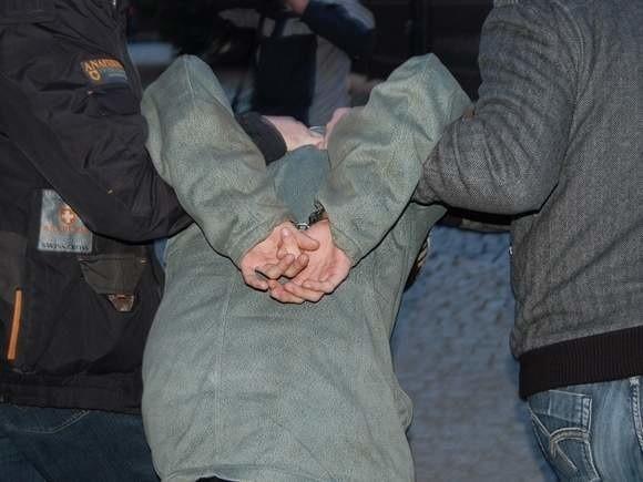 Napastnicy, którzy na Antoniuku zaatakowali 44-letniego Czeczena, mogą trafić na trzy miesiące do aresztu.