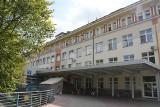 Nadal obowiązuje zakaz odwiedzin w Powiatowym Szpitalu w Stalowej Woli
