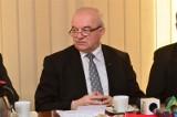 """Wybory prezydenckie. Stanisław Kalemba: """"Rafał Trzaskowski już może czuć się zwycięzcą. Wykonał świetną robotę"""""""