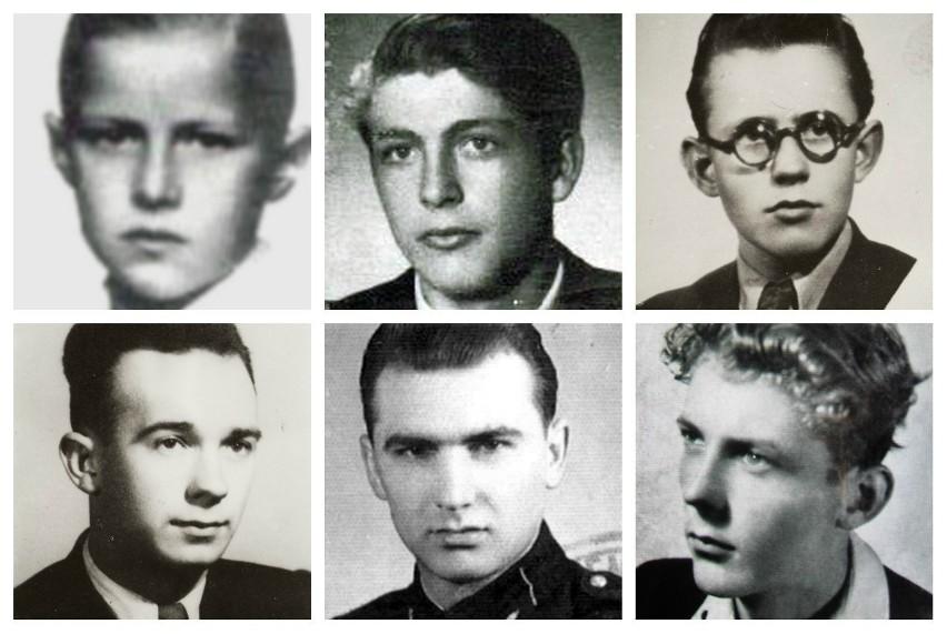 Czerwiec 1956. Zginęło 58 osób – jednak straty mogły być dużo większe