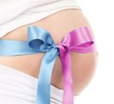 Chłopiec czy dziewczynka? Po czym rozpoznać płeć dziecka nim zrobi to lekarz na USG?