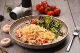 Dieta bez zbóż – co na to eksperci?