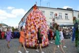 Light Move Festival, Open Hair. Imprezy, które rozsławiły województwo łódzkie w całym kraju. Festiwale w regionie łódzkim 16.02.2021