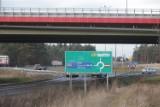 Przegraliśmy walkę o 2 ważne drogi: autostrada A1 i droga ekspresowa S1 poczekają