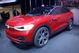 Genewa 2018. Premiery aut koncepcyjnych na salonie samochodowym