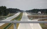 Otwarcie nowego odcinka S17 między Rykami a Garwolinem. 30 kilometrów trasy dla kierowców (ZDJĘCIA)
