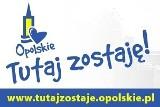 Urząd marszałkowski rezygnuje z kampanii zachęt do powrotu na Opolszczyznę