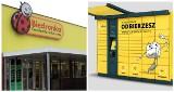 Poczta Polska i Biedronka uruchamiają automaty do odbioru paczek. Czy klienci porzucą paczkomaty InPost?