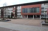 Lewica zwraca się do ministra Ziobro, by wyjaśnił skandaliczną sprawę przesłuchań studentów Uniwersytetu Śląskiego