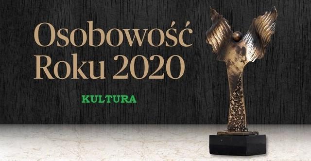 Galeria liderów powiatowych w kategorii KULTURA.Ranking z 28.04.2020 r. godz. 15.