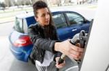 Jakość paliw. Kierowcy mają się czego obawiać?