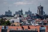 Prognoza pogody na weekend w Poznaniu i Wielkopolsce. Czy doczekamy się prawdziwie wiosennej aury?