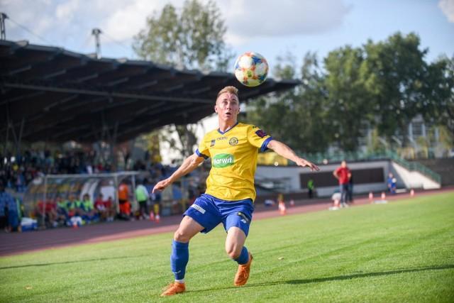 Elana Toruń na razie zawodzi w tym sezonie