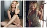 Piękność z Wągrowca w internecie obserwuje blisko 300 tysięcy osób. Kim ona jest?