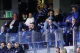 """Lech Poznań znowu nie trafił z transferami. Tomasz Rząsa """"sprząta"""" po sobie. Ile dyrektor sportowy zrobił dobrych transferów?"""