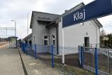 W gminie Kłaj powstaną dwa kolejne parkingi typu park&ride
