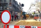 Łodzianie postawili na inwestycje drogowe - trzy ulice zostaną wyremontowane