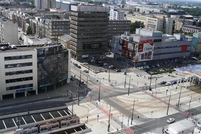 ZLM obniży czynsz najemcom miejskich lokali użytkowych do złotówki za miesiąc