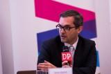 Przedsiębiorcom będzie łatwiej i lżej – zapewnia Marek Niedużak, wiceminister przedsiębiorczości, w Barometrze Bartusia