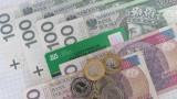 ZUS: Od września  wcześniejsi emeryci i renciści będą mogli dorobić o kilkaset złotych mniej