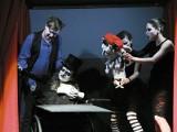 Opera żebracza, czyli przewrotna antyopera w wykonaniu studentów